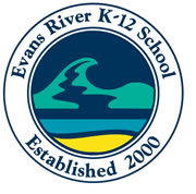 Evans River Community School - Sydney Private Schools