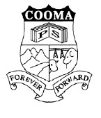 Cooma Public School - Sydney Private Schools