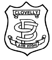 Clovelly Public School - Sydney Private Schools
