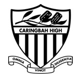 Caringbah High School - Sydney Private Schools