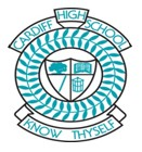 Cardiff High School - Sydney Private Schools