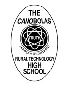 Canobolas Rural Technology High School - Sydney Private Schools