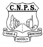 Campbelltown North Public School - Sydney Private Schools