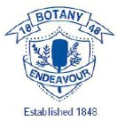 Botany Public School - Sydney Private Schools