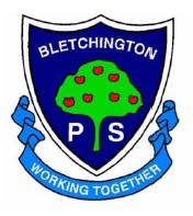 Bletchington Public School - Sydney Private Schools
