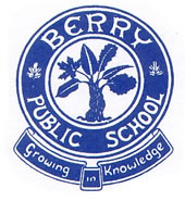 Berry Public School - Sydney Private Schools