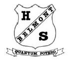Belmont High School - Sydney Private Schools