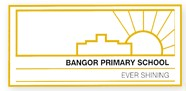 Bangor Public School - Sydney Private Schools