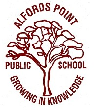 Alfords Point Public School - Sydney Private Schools
