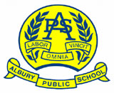 Albury Public School - Sydney Private Schools
