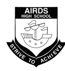Airds High School - Sydney Private Schools