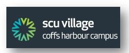 SCU Village Carina College  - Sydney Private Schools