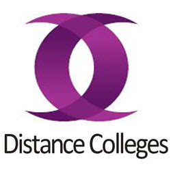 Distance Colleges - Sydney Private Schools