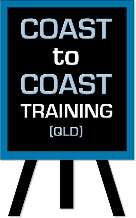 Coast to Coast Training - Sydney Private Schools