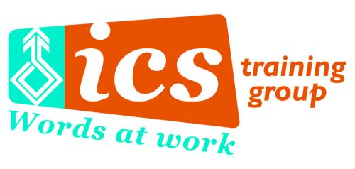 ics Training Group - Gold Coast - Sydney Private Schools