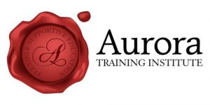Aurora Training Institute - Sydney Private Schools