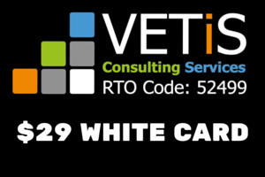 VETiS Consulting Services - Sydney Private Schools