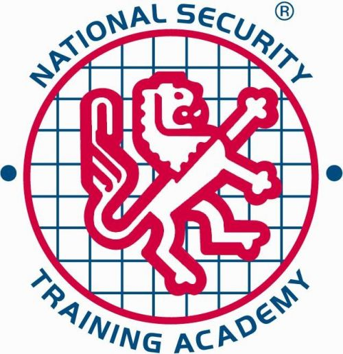 National Security Training Academy - Sydney Private Schools