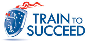 Train to Succeed - Sydney Private Schools