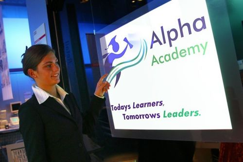 Alpha Academy - Sydney Private Schools