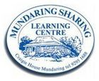 Mundaring Sharing Inc - Sydney Private Schools