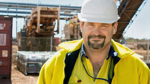 Australian Safety Professionals - Sydney Private Schools