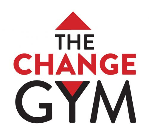 The Change Gym - Sydney Private Schools