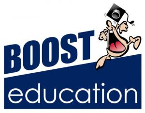 Boost Education - Sydney Private Schools
