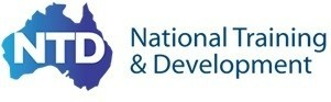 National Training amp Development - Sydney Private Schools
