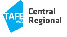 Central Regional Tafe - Sydney Private Schools