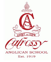Calrossy Secondary Girls School - Sydney Private Schools