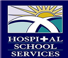 Hospital School Services - Sydney Private Schools