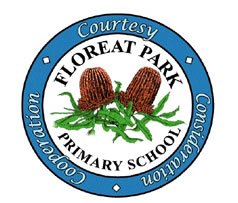Floreat Park Primary School - Sydney Private Schools