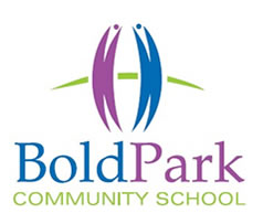 Bold Park Community School - Sydney Private Schools