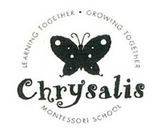 Chrysalis Montessori School - Sydney Private Schools