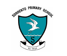 Sorrento Primary School - Sydney Private Schools