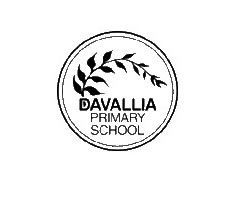 Davallia Primary School - Sydney Private Schools