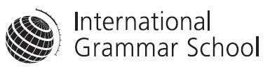International Grammar School - Sydney Private Schools