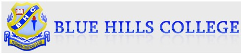 Blue Hills College - Sydney Private Schools