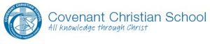 Covenant Christian School - Sydney Private Schools