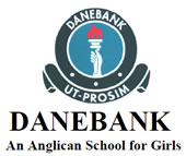 Danebank Anglican School for Girls - Sydney Private Schools