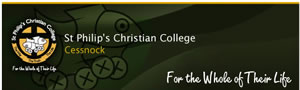 St Philip's Christian College Cessnock Campus - Sydney Private Schools