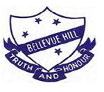 Bellevue Hill Public School - Sydney Private Schools