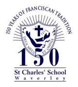 St Charles Primary School - Sydney Private Schools
