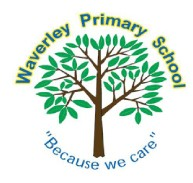 Waverley Primary School  - Sydney Private Schools