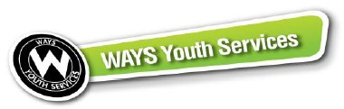 Waverley Action for Youth Services - Sydney Private Schools