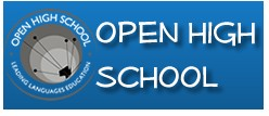 Open High School - Sydney Private Schools