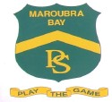 Maroubra Bay Public School - Sydney Private Schools
