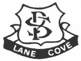 Lane Cove Public School  - Sydney Private Schools