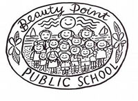 Beauty Point Primary School  - Sydney Private Schools